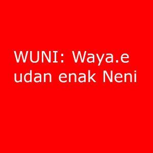 50 Contoh Status Whatsapp Bahasa Jawa Lucu Bikin Ngakak