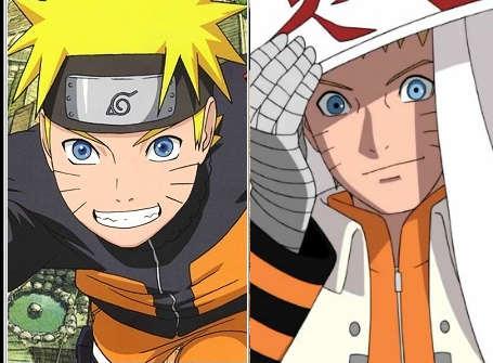 255 Kata Kata Bijak Anime Naruto Yang Menyentuh Hati
